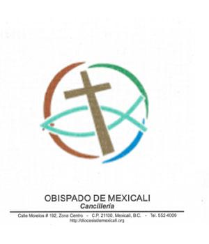 Logo_ Obispado_Mexicali