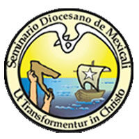 seminario_logo